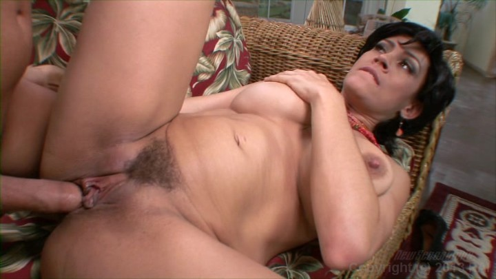 exotic wet pussy